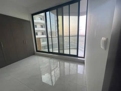 1 Bedroom Flat for Rent in Nad Al Hamar, Dubai - Brand new   Spacious   Best Price