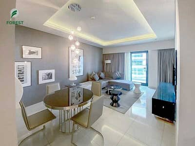1 Bedroom Flat for Rent in Business Bay, Dubai - Best Offer | 1 Bed | Fully Furnished | Available Soon