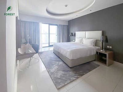 Amazing Unit   Clean   Luxurious Living Style