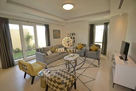 فیلا 3 غرف نوم للايجار في مجمع دبي للعلوم، دبي - Available from Nov   Large 3 Beds   Lantana
