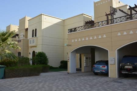فیلا 4 غرف نوم للبيع في مدن، دبي - فیلا في السلام مدن 4 غرف 3400000 درهم - 5443991