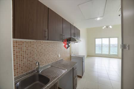 Studio for Rent in Dubai Residence Complex, Dubai - Direct from Landlord | 1 Month Free | No Commission
