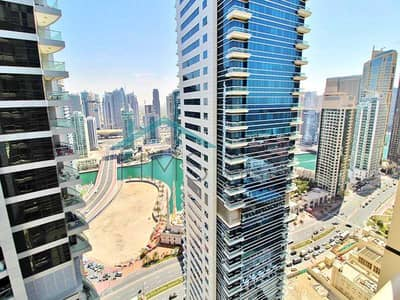 HIGH FLOOR | WHITE GOODS INCLUDED | PRIME LOCATION