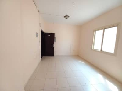 1 Bedroom Apartment for Rent in Muwailih Commercial, Sharjah - Hot offer | 30 days free No Deposit 1bhk Apartment only 17k in muwaileh