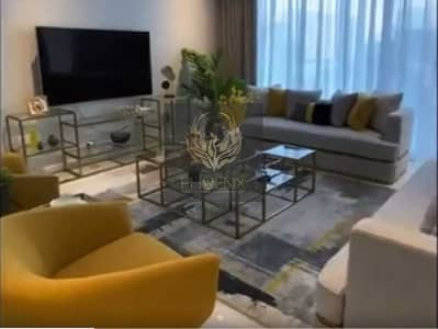 4 Bedroom Villa for Sale in Yas Island, Abu Dhabi - Furnished 4BHK | Exquisite Styling and Fittings