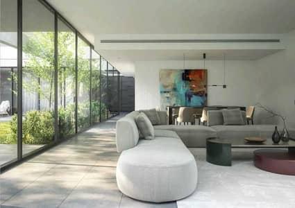 تاون هاوس 2 غرفة نوم للبيع في السيوح، الشارقة - تاون هاوس في السيوح 7 السيوح 2 غرف 1196000 درهم - 5444293
