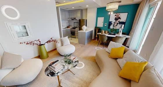 2 Bedroom Villa for Sale in DAMAC Hills 2 (Akoya Oxygen), Dubai - READY TO MOVE   NICE VIEW   AMAZING PRICE   .