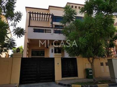 5 Bedroom Villa for Rent in Al Maqtaa, Abu Dhabi - Modern & beautiful   Spacious & quality