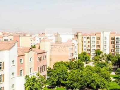 شقة 1 غرفة نوم للايجار في ديسكفري جاردنز، دبي - 1 Bedroom Apartment // with Balcony //