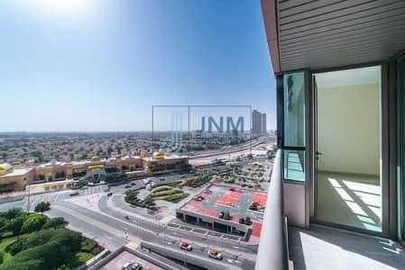 فلیٹ 1 غرفة نوم للبيع في أبراج بحيرات الجميرا، دبي - Exclusive!   Spacious 1BR w/ Balcony   Best Price!