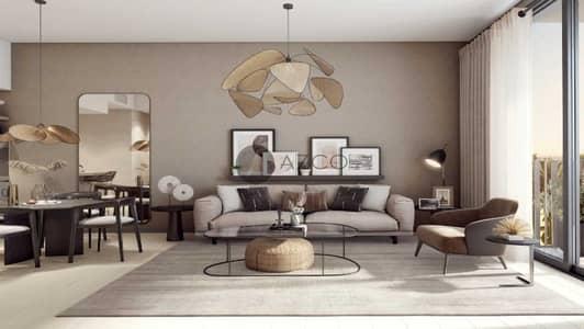 1 Bedroom Flat for Sale in Jumeirah Village Circle (JVC), Dubai - Elegant Design  Active Lifestyle  Wort to Own   Ca