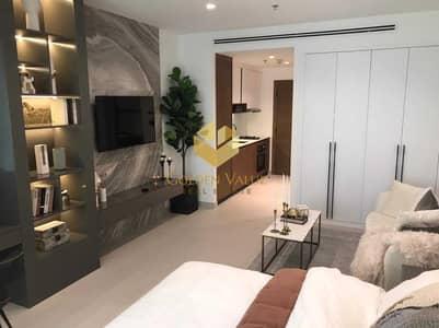 Studio for Sale in Al Furjan, Dubai - Cheap Price On Al Furjan  | Fully Furnished With 5 Years Payment Plan  l 50% Off Registration Fee