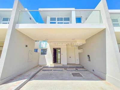 3 Bedroom Townhouse for Rent in DAMAC Hills 2 (Akoya Oxygen), Dubai - Gated Community I Brand new I Excellent Quality