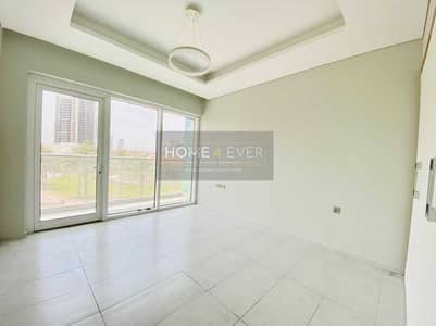 1 Bedroom Apartment for Rent in Jumeirah Village Circle (JVC), Dubai - High Quality 1BHK | Bright Apartment | Great Value