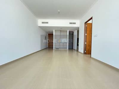 1 Bedroom Flat for Rent in Jumeirah Village Circle (JVC), Dubai - Fitted Kitchen | Perfectly Maintained | Spacious Layout