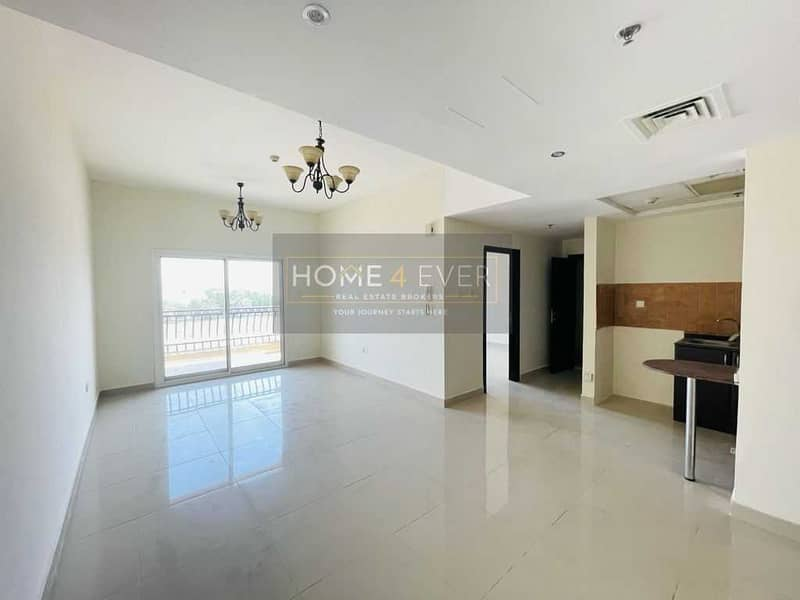 Amazing 1BR in JVC Best Layout  Separate Laundry Pay Only 30k