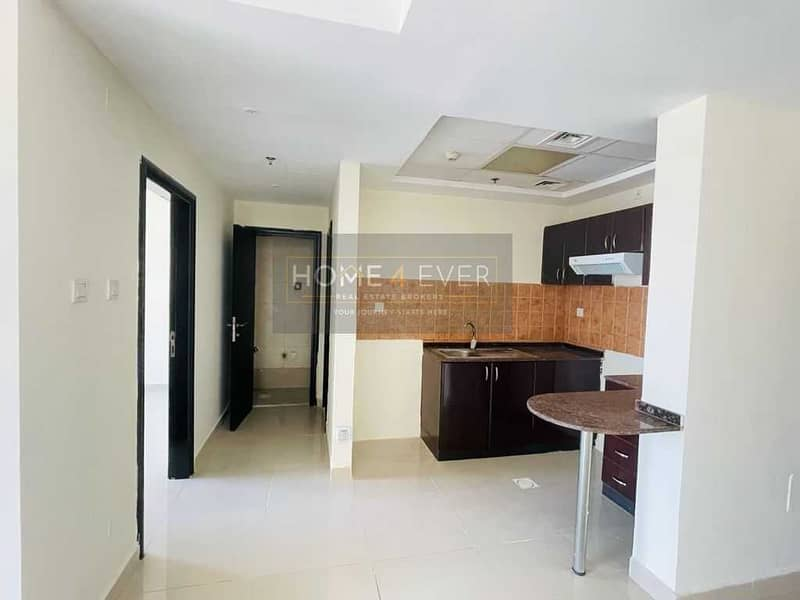 2 Amazing 1BR in JVC Best Layout  Separate Laundry Pay Only 30k