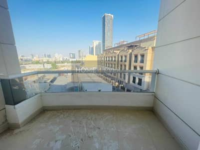 1 Bedroom Flat for Rent in Jumeirah Village Circle (JVC), Dubai - Huge Unique 1BR in JVC|Best Layout|Amazing Apt. |Only for 40k