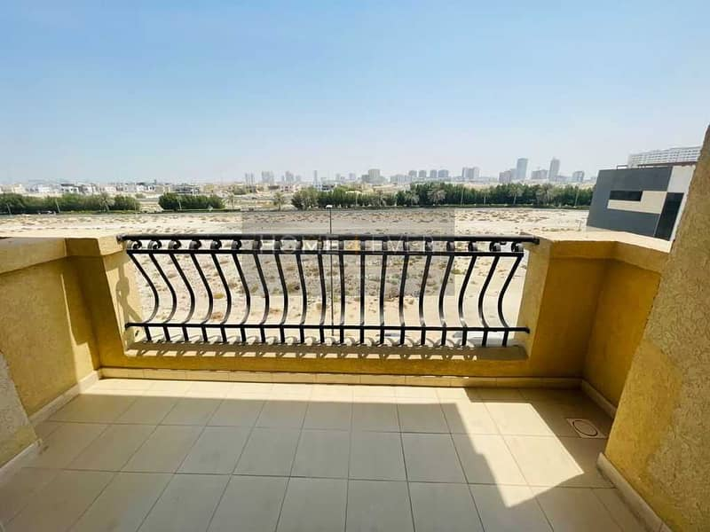 10 Amazing 1BR in JVC Best Layout  Separate Laundry Pay Only 30k