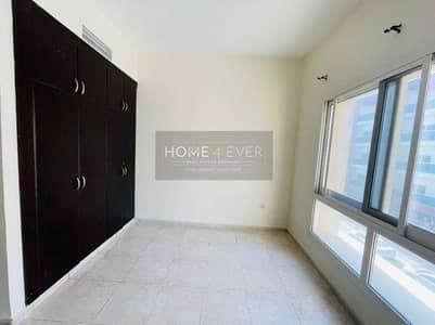 فلیٹ 1 غرفة نوم للايجار في قرية جميرا الدائرية، دبي - Cheap Rent I Stunning Balcony I Best Layout
