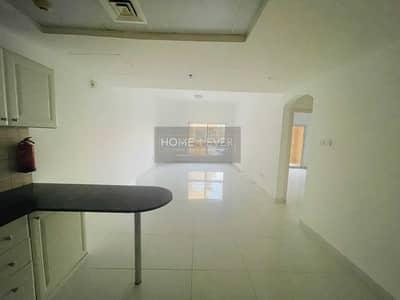 فلیٹ 1 غرفة نوم للايجار في قرية جميرا الدائرية، دبي - Massive Balcony I Ready to Move in I Peaceful Community