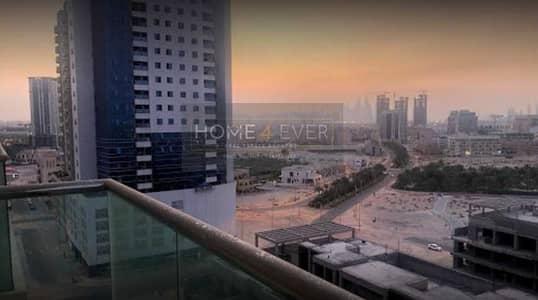 Studio for Rent in Jumeirah Village Circle (JVC), Dubai - Chiller Free   Pool View I Spacious Studio