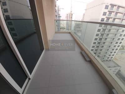 1 Bedroom Apartment for Rent in Jumeirah Village Circle (JVC), Dubai - Modern Design | Chiller Free | High Class Quality
