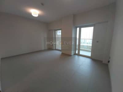 2 Bedroom Apartment for Rent in Jumeirah Village Circle (JVC), Dubai - Biggest Size 2BR   Chiller Included   Great Offer