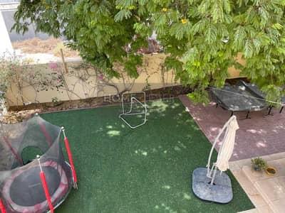 فیلا 4 غرف نوم للبيع في البحيرات، دبي - Type 4 I Landscaped Garden I Best Deal