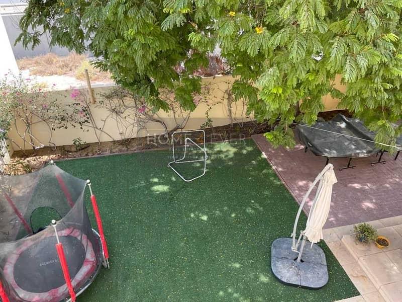 Type 4 I Landscaped Garden I Best Deal