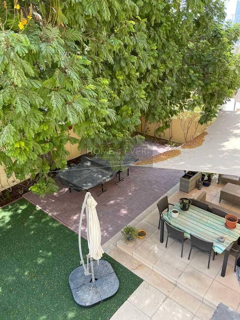 15 Type 4 I Landscaped Garden I Best Deal