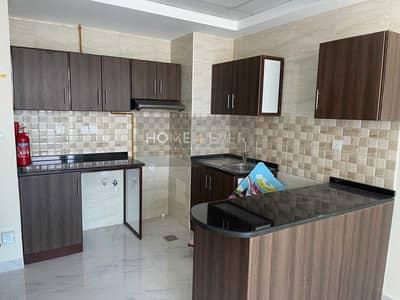 شقة 1 غرفة نوم للايجار في قرية جميرا الدائرية، دبي - Open View| Best Price | Prime Location
