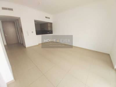 1 Bedroom Apartment for Rent in Jumeirah Village Circle (JVC), Dubai - Huge and Affordable 1 B/R Apartment with Balcony For Rent in JVC