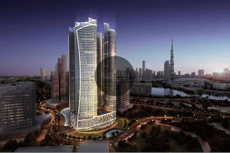 3 Bedroom Apartment for Rent in Business Bay, Dubai - Most Luxurious 3 Bedroom | Luxury Home | Call Now
