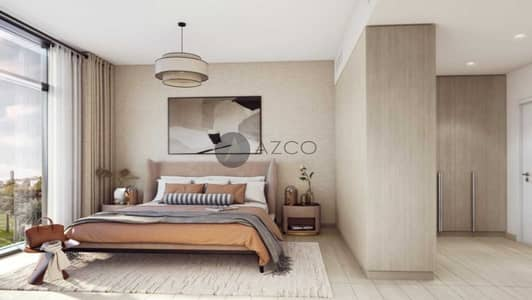 1 Bedroom Apartment for Sale in Jumeirah Village Circle (JVC), Dubai - Modern Living   Active Lifestyle  Worth to Own  Ca