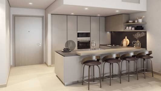 1 Bedroom Flat for Sale in Jumeirah Village Circle (JVC), Dubai - Dynamic Space   Interwoven Features   Worth to Own