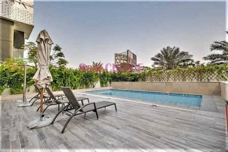 فلیٹ 2 غرفة نوم للبيع في الخليج التجاري، دبي - No Commission   Half of DLD fee waived   New and Ready