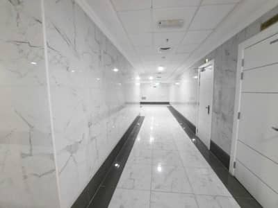 1 Bedroom Apartment for Rent in Muwailih Commercial, Sharjah - 60DAYS FREE  1BHK JUST 30K CLOSE SCHOOL AREA  READY TO MOVE CALL
