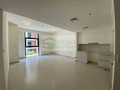 فلیٹ 2 غرفة نوم للايجار في دبي هيلز استيت، دبي - Excellent View Brand New 2 Bed + Laundry