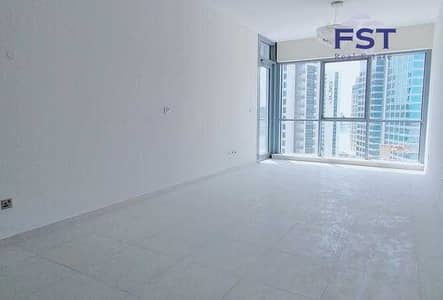 2 Bedroom Apartment for Sale in Downtown Dubai, Dubai - Investment | Two Beds | Closed Kitchen