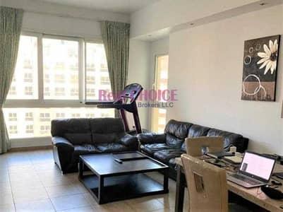 شقة 2 غرفة نوم للبيع في نخلة جميرا، دبي - Direct Beach Access  Maids Room   Sea View Balcony