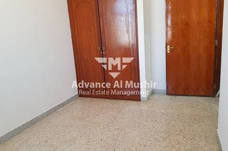 Lowest Price! 1BR APT in Al Falah Street
