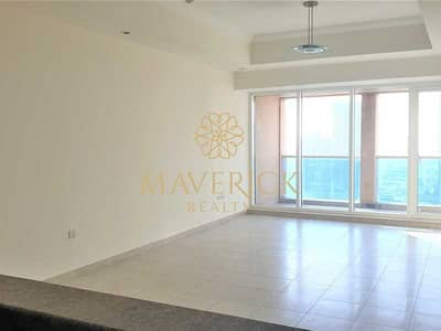 2 Bedroom Flat for Rent in Business Bay, Dubai - Spacious+Bright 2BR | High Floor | Best Price