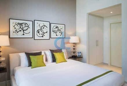 تاون هاوس 4 غرف نوم للبيع في الطي، الشارقة - تملك فيلا 4 غرف بأفخم مشروع فلل بالشارقة مشروع مسار بمقدم 5 % فقط