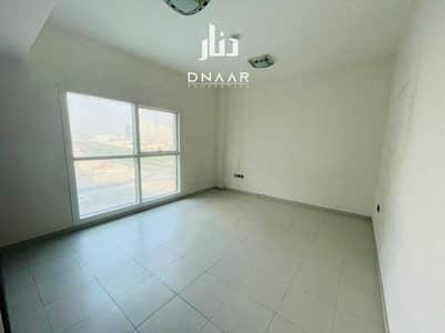 فلیٹ 2 غرفة نوم للايجار في واحة دبي للسيليكون، دبي - شقة في الوليد أوايسيس واحة دبي للسيليكون 2 غرف 58000 درهم - 5434093