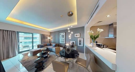 No commission| Mortgage| High Floor