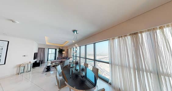 No Commission| Amazing View| High Floor