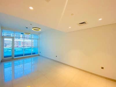 شقة 2 غرفة نوم للايجار في الجداف، دبي - شقة في جداف وسترن ريزدنس الجداف 2 غرف 68000 درهم - 5445108