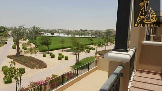 6 Bedroom Villa for Sale in Arabian Ranches, Dubai - Cheapest Luxury Villa With Stunning View in Arabian Ranches 1 For Urgent Sale