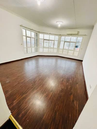 فلیٹ 1 غرفة نوم للايجار في مدينة محمد بن زايد، أبوظبي - شقة في المنطقة 13 مدينة محمد بن زايد 1 غرف 46500 درهم - 5445315